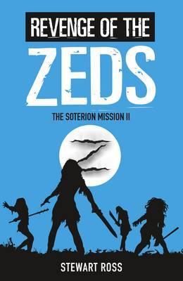 Revenge of the Zeds