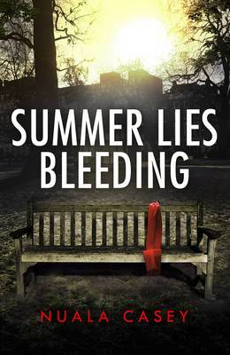 Summer Lies Bleeding
