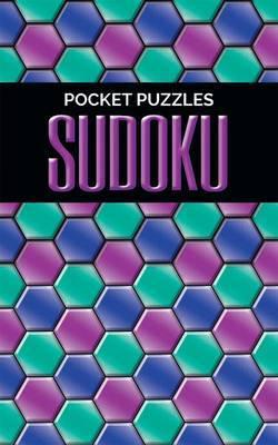 Pocket Puzzles: Sudoku