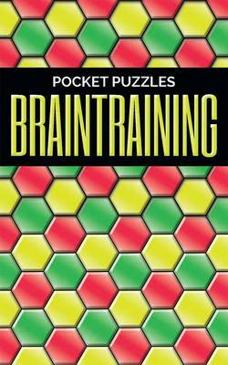 Pocket Puzzles: Braintraining