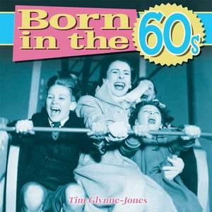 Born in the 1960s