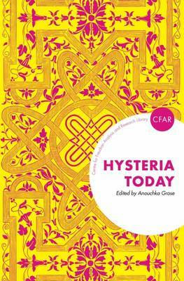 Hysteria Today