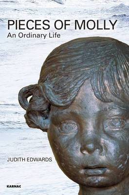 Pieces of Molly: An Ordinary Life