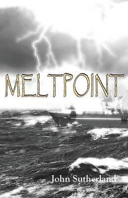 Meltpoint