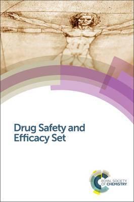 Drug Safety & Efficacy Set