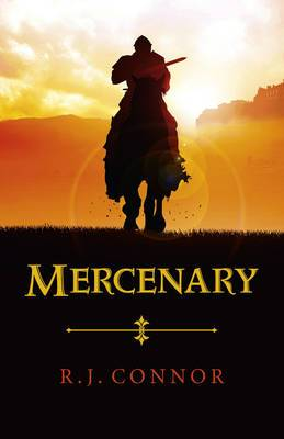 Mercenary: Book 1