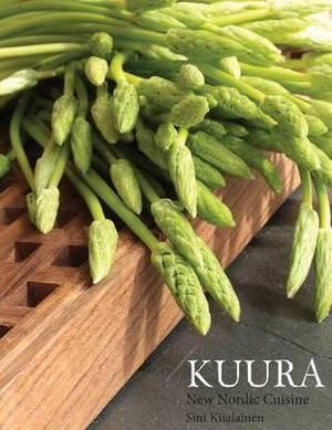 Kuura New Nordic Cuisine