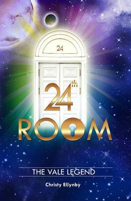 24th Room: The Vale Legend