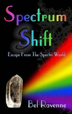 Spectrum Shift