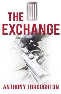 The Exchange: A Story of Deceit