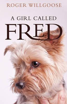 A Girl Called Fred