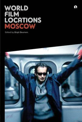 World Film Locations: Moscow