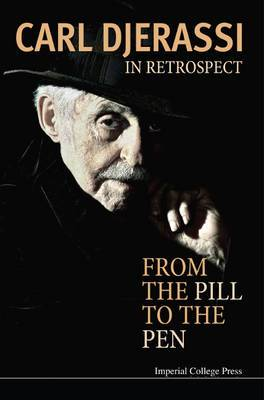 In Retrospect: From The Pill To The Pen
