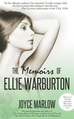 The Memoirs of Ellie Warburton