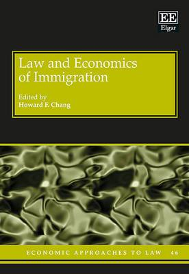 Law and Economic Immigration
