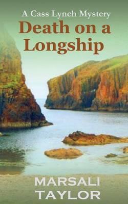 Death on a Longship