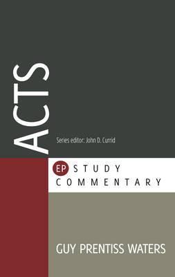 EPSC Acts