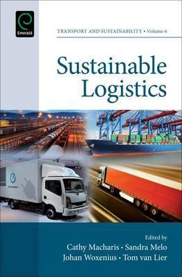 Sustainable Logistics