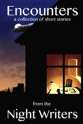 Encounters: A Collection of Short Stories