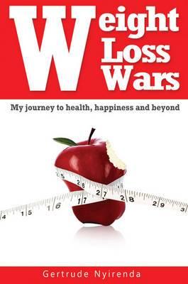 Weight Loss Wars
