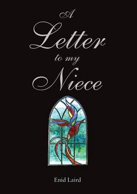 A Letter to My Niece