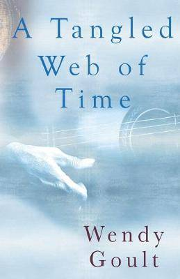 A Tangled Web of Time
