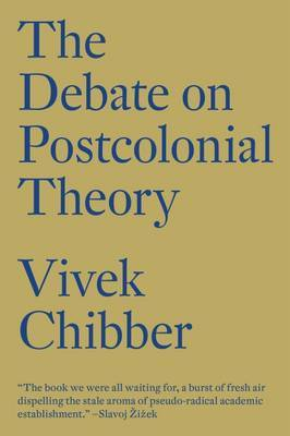 essays on postcolonial theory Books shelved as postcolonial-theory: orientalism by edward w said, the wretched of the earth by frantz fanon, the location of culture by homi k bhabha.