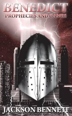 Benedict: Prophecies and Games