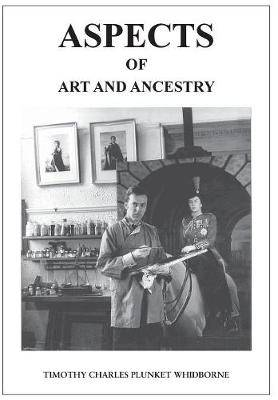 Aspects of Art and Ancestry