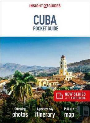 fodors cuba the complete guide to havana and the old city santiago the beaches and the lively nightlife