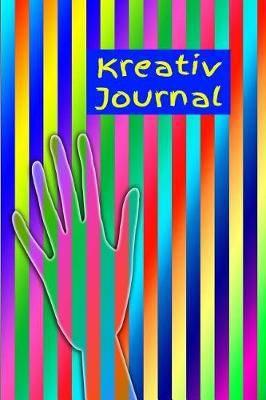 Kreativ Journal: Termine Index Geburtstage Vorlagen Gestalten Kreativit t Punkteraster Rezepte W nsche Urlaub Mode Jahresplaner
