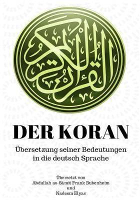 Magrudycom Islam