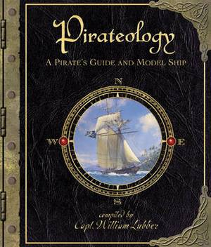A Pirateology Pack
