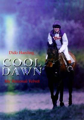 Cool Dawn: My National Velvet