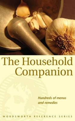 The Household Companion