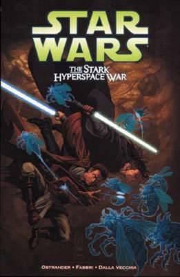 Star Wars: Stark Hyperspace War