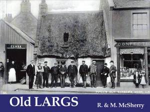Old Largs