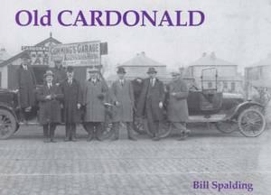Old Cardonald