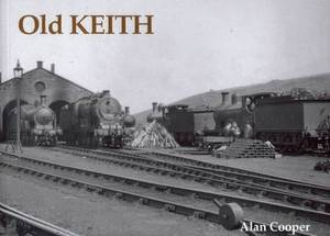 Old Keith