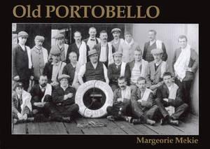 Old Portobello