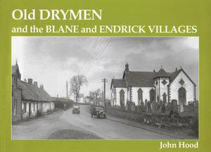 Old Drymen and the Blane and Endrick Villages