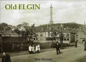Old Elgin