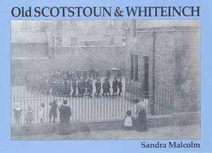 Old Scotstoun & Whiteinch