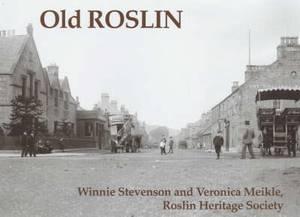Old Roslin
