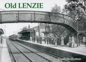 Old Lenzie