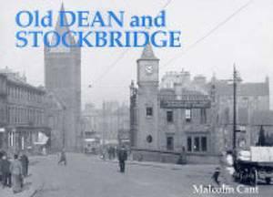 Old Dean and Stockbridge
