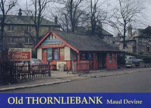 Old Thornliebank
