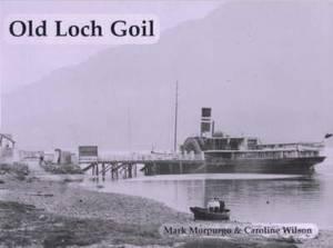 Old Loch Goil