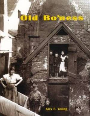 Old Bo'ness