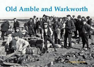 Old Amble and Warkworth